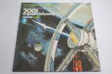 Various Artists - 2001: A Space Odyssey (Original Soundtrack)
