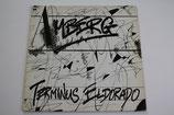 Amberg - Terminus Eldorado