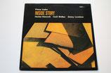 Prince Lasha - Inside Story