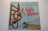 Charlie Parker - Newly Discovered Sides By The Immortal Charlie Parker