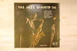 Jazz Giants' 56 - Same