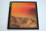 Ennio Morricone - Album Or