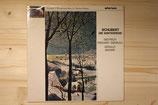 Dietrich Fischer-Dieskau - Schubert: Die Winterreise
