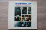 "The Don Randi Trio - ""Live"" On The Sunset Strip!"