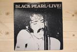 Black Pearl - Live