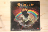 Blackmore's Rainbow - Rainbow Raising