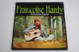 Françoise Hardy - Souvenirs D'Amour