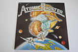 Atomic Rooster - IV