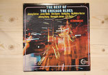 Various Artists - The Best Of The Chicago Blues