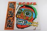 Scars - Author! Author!