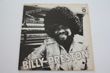 Billy Preston - Billy's Bag
