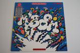 Max Roach - M'Boom