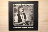 Paul McNeill - Children Of The Storm
