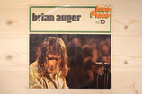 Brian Auger - Faces And Places Vol. 10