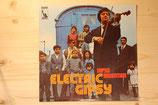 Nipso Brantner - Electric Gipsy