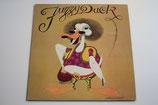 Fuzzy Duck - Same