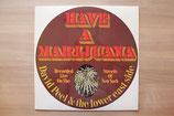 David Peel & The Lower East Side - Have A Marijuana