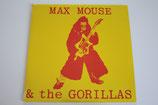 Max Mouse & The Gorillas - Same