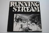 Running Stream - Same