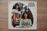 Sue & Sunny - Same