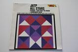 JATP All Stars