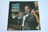 Charlie Shavers Quartet - Memorial