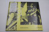Television Personalities – Another Kind of Trip - Live 1985-1993
