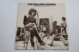 Rolling Stones – Limited Edition Collectors Item