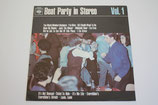 Various Artists - Beat Party In Stereo Vol. 1
