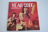 Year 2000 - A Musical Odyssey