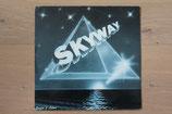 Skyway - Same