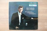 """Van Cliburn - Beethoven: Klavierkonzert No. 5 (""""Emperor"""")"""