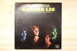 Brenda Lee - Let It Be Me
