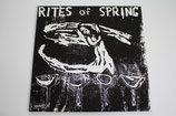 Rites Of Spring - Same