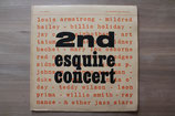 Various Artists - 2nd Esquire Concert