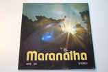 Maranatha - Same
