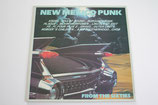 Various Artists - New Mexico Punk From The Sixties
