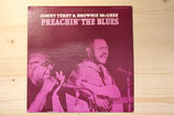 Sonny Terry & Brownie McGhee - Preachin' The Blues