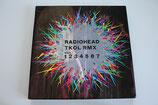 Radiohead - TKOL RMX 1234567 (Box Set)