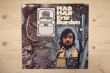 Eric Burdon - Mad Man