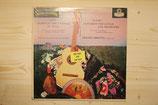 Ataulfo Argenta - Falla: Nights In the Gardens Of Spain / Rodrigo: Concerto