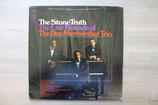 The Roy Meriwether Trio - The Stone Truth