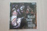Istvan Kertesz - Music Of Kodály