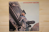 Livingston Taylor - Same