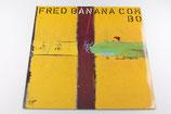Fred Banana Combo - Fred Banana Combo