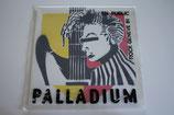 Various Artists - Palladium