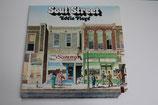 Eddie Floyd – Soul Street
