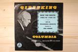 Walter Gieseking - Mozart: Piano Concertos