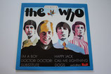 The Who - The Best Of