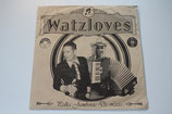 Thee Watzloves - Polka Jamboree De Luxe
